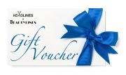 headlines-gift-voucher